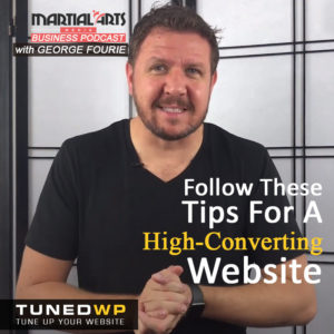 Follow These Tips For A High-Converting Website